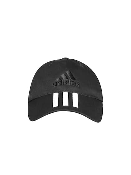 Adidas Cap - Buy Adidas Caps for Women   Girls Online  e7a15fff1b6