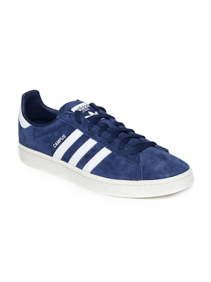 d0b3bf838ab84 Adidas Shoes - Buy Adidas Shoes for Men   Women Online - Myntra