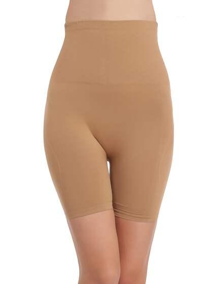 43962eac344b4 Women Clothing Shapewear - Buy Women Clothing Shapewear online in India