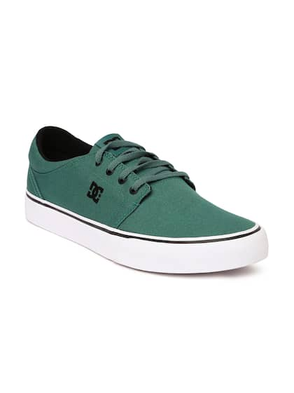 d727786717 DC Shoes - Buy DC Shoes for Men   Women Online in India