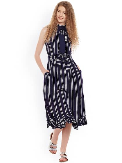6c6901fa4e6 One Piece Dress - Buy One Piece Dresses for Women Online in India