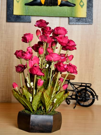 68137b2d99e Artificial Flowers and Plants Store Online