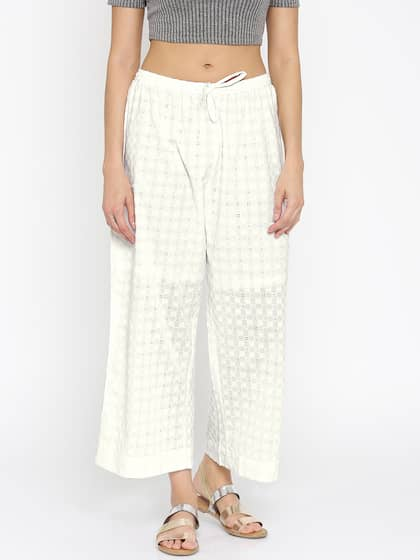 d16717f4cd BIBA - BIBA Salwar Suits, BIBA Dresses Online - Myntra