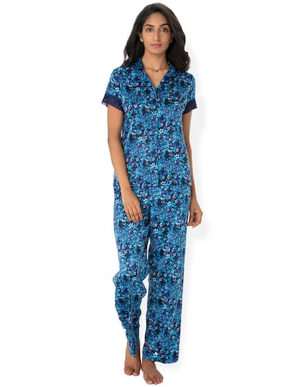 1eecfeb4007 Prettysecrets Short Sleeve Loungewear And Nightwear - Buy ...