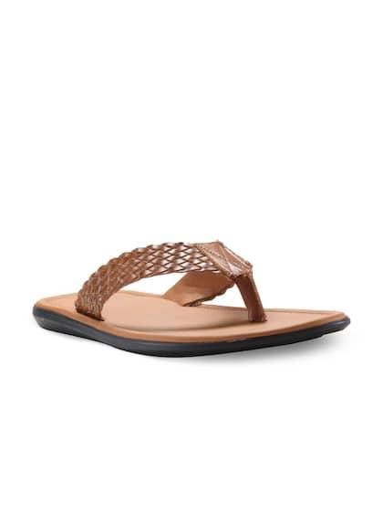c0002e7a5e35 Franco Leone Footwear - Buy Franco Leone Footwear Online in India