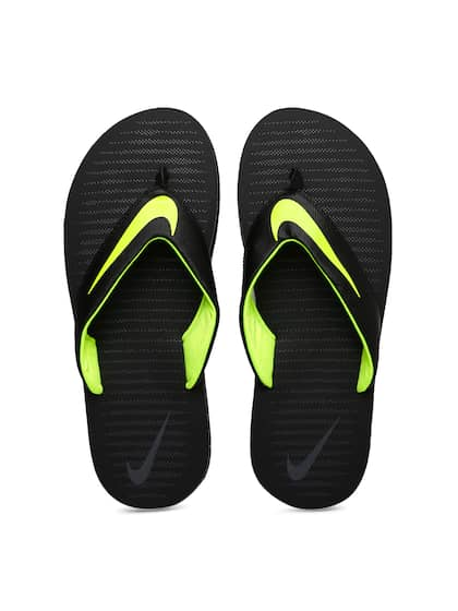 80fca436872d9f Flip Flops for Men - Buy Slippers   Flip Flops for Men Online