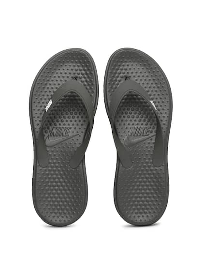 748906e11f5 Nike Flip-Flops - Buy Nike Flip-Flops for Men Women Online