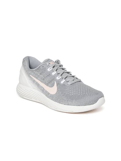 a7007c7ee1498e Nike Lunarglide - Buy Nike Lunarglide online in India