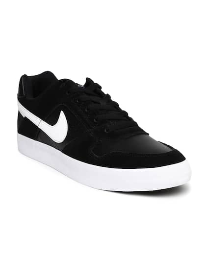9c55e55e503 Skate Shoes - Buy Skate Shoes Online - Myntra