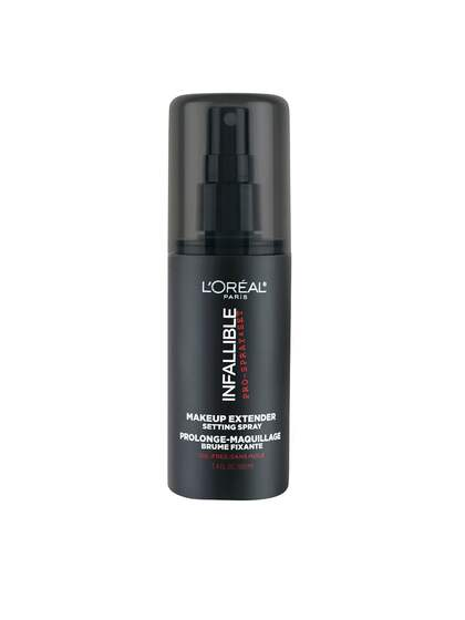 LOreal. Makeup Extender 100 ml