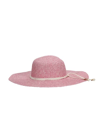 2bc905b70 Hats - Buy Hats for Men and Women Online in India - Myntra