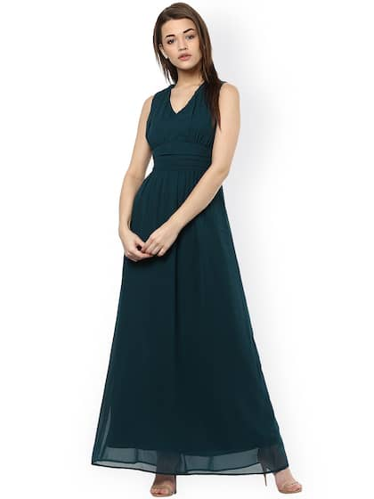 Gowns - Shop for Gown Online at Best Price  61ec110c5