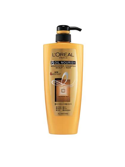 LOreal - Buy LOreal Beauty Products Online | Myntra