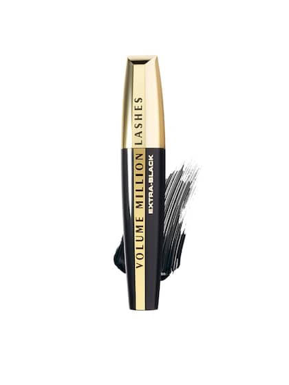 7745f3afb60 Loreal Mascara - Buy Loreal Mascara Online in India