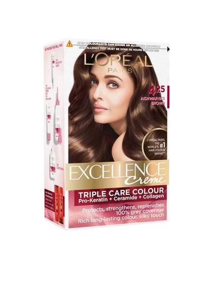 4f7ac83cd5c Brown Hair Colour - Buy Brown Hair Colour Online In India