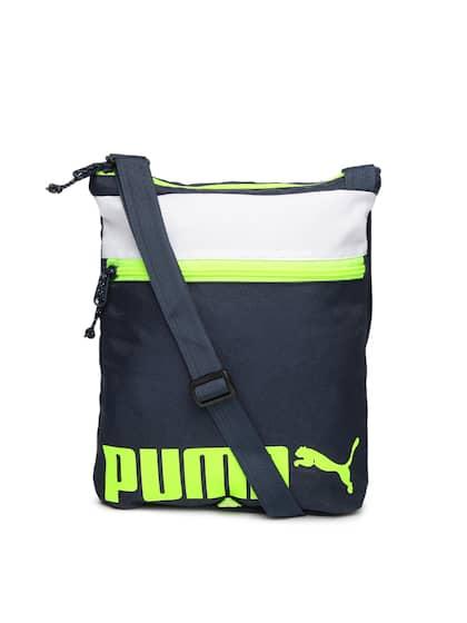 31542a5ca9df Sole Puma Flip Flops Bags Handbags - Buy Sole Puma Flip Flops Bags ...