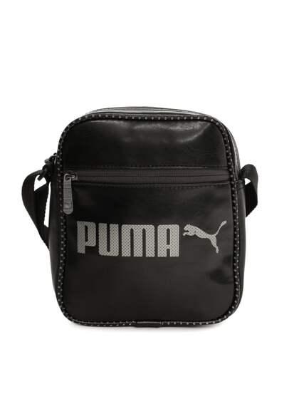 6e70a9b8e60e Puma Bags In Men Backpacks - Buy Puma Bags In Men Backpacks online ...