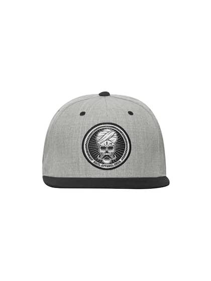c444dab20828b Skull Caps - Buy Skull Caps Online in India
