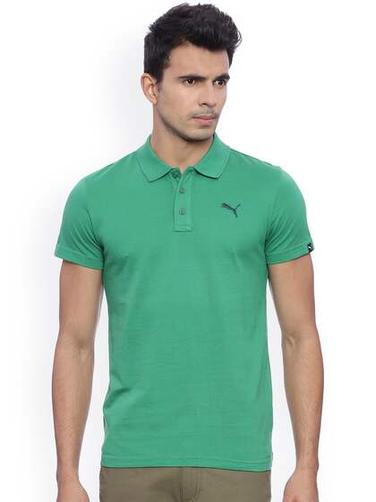 a3cda76454 Men T-shirts - Buy T-shirt for Men Online in India   Myntra