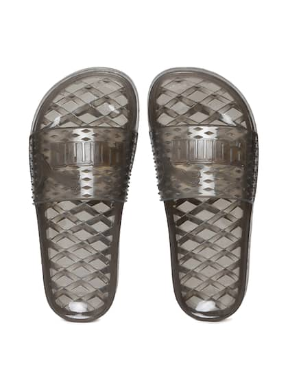 Puma Slippers - Buy Puma Slippers Online at Best Price  60d1817f84