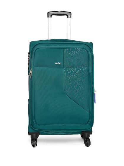 Safari Trolley Bag - Buy Safari Trolley Bag online in India 39a533267e6d9