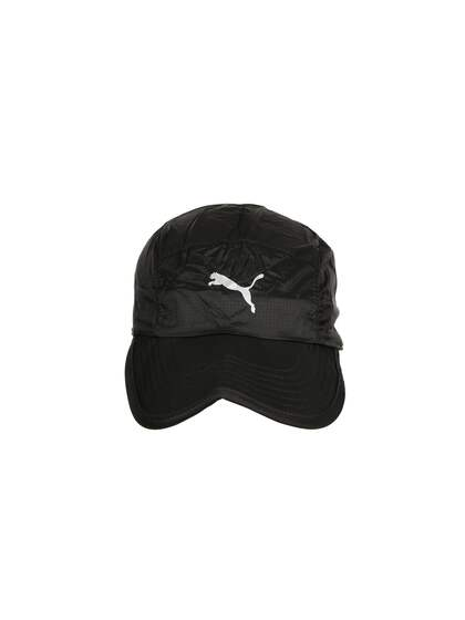 cc9db83d7ce Puma Asics Caps - Buy Puma Asics Caps online in India