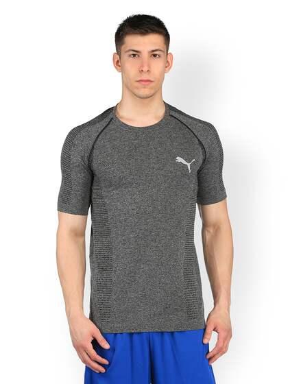 1eae2616c1a Nike Adidas Puma Reebok Fila Shirts Tops Tshirts - Buy Nike Adidas ...
