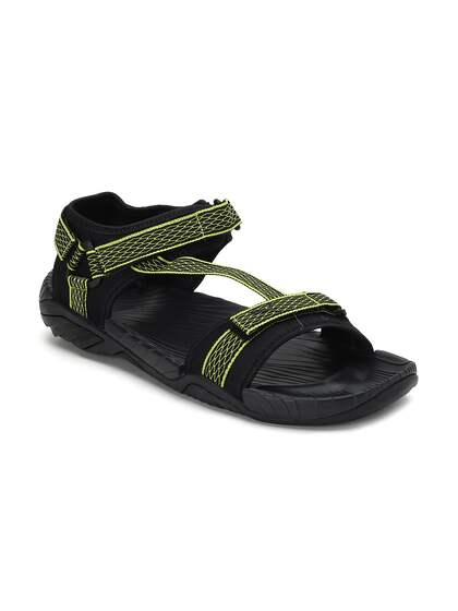 Puma Sandal - Buy Puma Sandal Online in India  00173bcb0