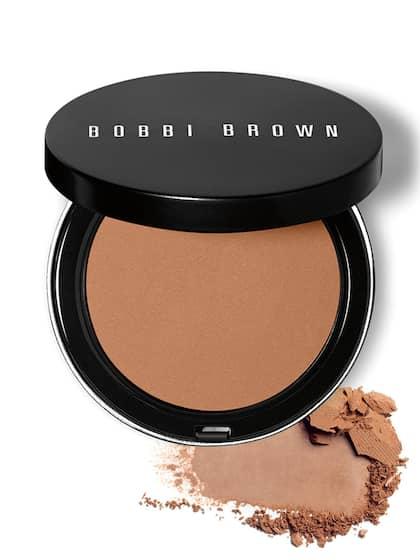 Bobbi Brown Buy Bobbi Brown Beauty Products Online Myntra