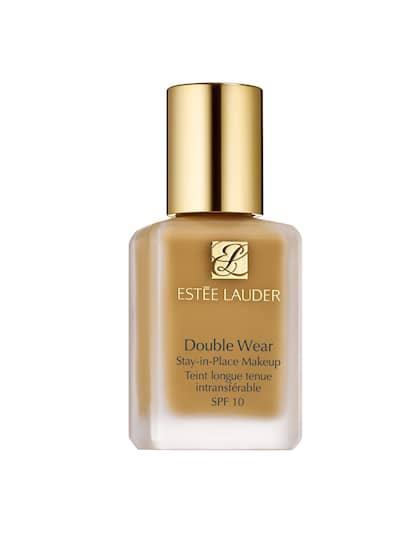 Estee Lauder Perfectly Clean Multi-action Creme Cleanser/moisture Mask Skin Care All Strong Resistance To Heat And Hard Wearing