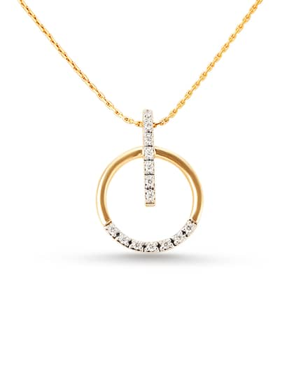 Tanishq - Buy Tanishq Jewellery Online in India | Myntra
