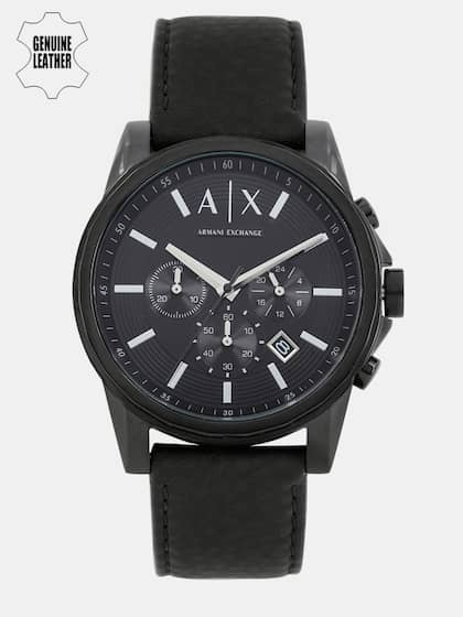 68454322641 Armani Exchange - Buy from Armani Exchange Online Store