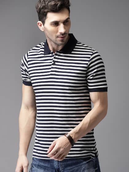 b29c975a Men T-shirts - Buy T-shirt for Men Online in India | Myntra