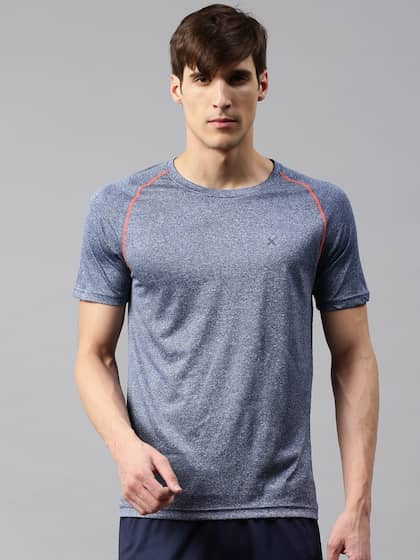 c6e0ffadaa2d Sports T Shirts - Buy Sports T Shirts Online In India at Best Price