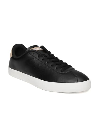 21216ad0759b Adidas Neo Shoes - Buy Adidas Neo Shoes online in India