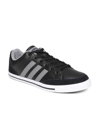 54bc80e8d87e24 Men Sandal Adidas Footwear - Buy Men Sandal Adidas Footwear online ...