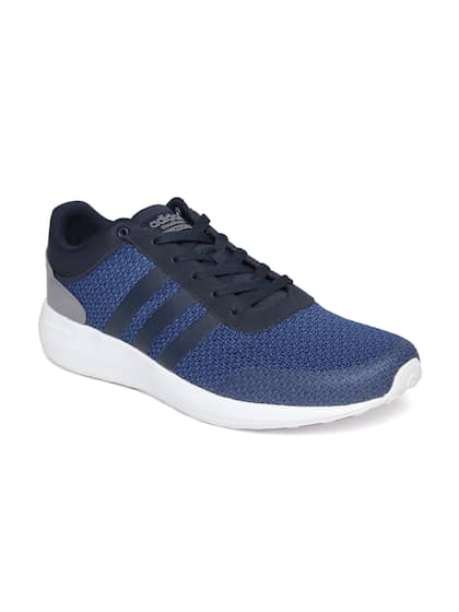 big sale f14f3 ce262 Adidas Neo Shoes - Buy Adidas Neo Shoes online in India