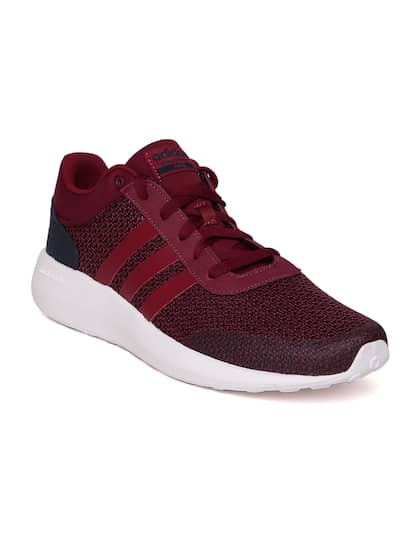 Adidas Neo Shoes - Buy Adidas Neo Shoes online in India 4baf613f3