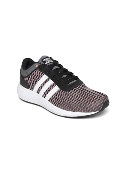 big sale 35339 b6327 Adidas Neo Shoes - Buy Adidas Neo Shoes online in India