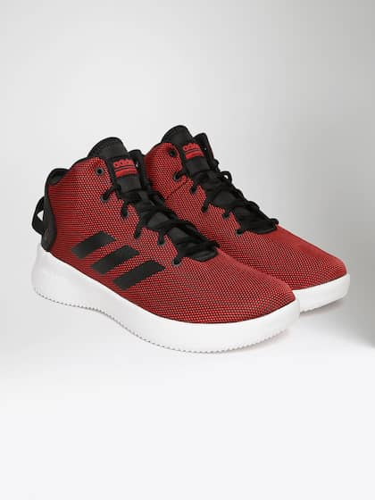 3ad87b0107dd Adidas Neo Shoes - Buy Adidas Neo Shoes online in India