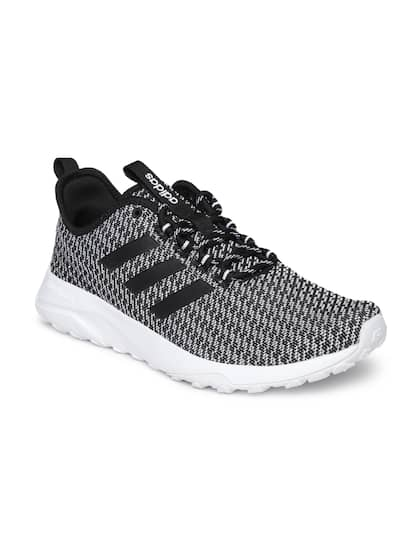 a435e7bdb65332 ... where to buy adidas neo shoes buy adidas neo shoes online in india  a2f5b 5f1eb