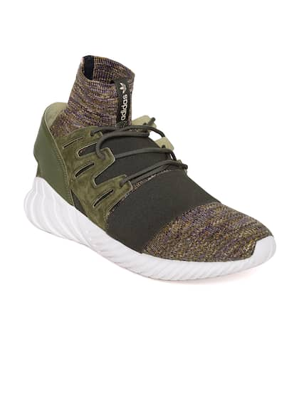 Adidas Originals Tubular - Buy Adidas Originals Tubular online in India b9377367cc9