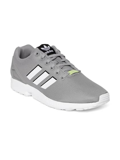 half off 2919e 58a2e ADIDAS Originals. Men ZX FLUX Sneakers