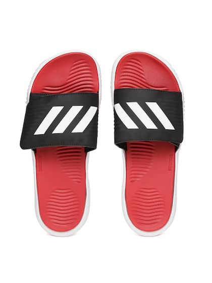 7bfe52478b58 Adidas New Arrivals - Buy Adidas New Arrivals Online in India