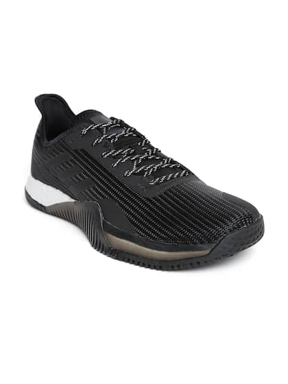 c2759dd38690e6 Adidas Football Shoes - Buy Adidas Football Shoes for Men Online in ...
