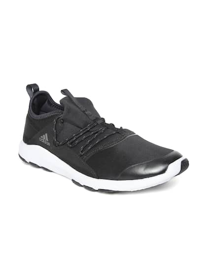 99ceaca5bbe7 Adidas Training Shoes - Buy Adidas Training Shoes Online in India