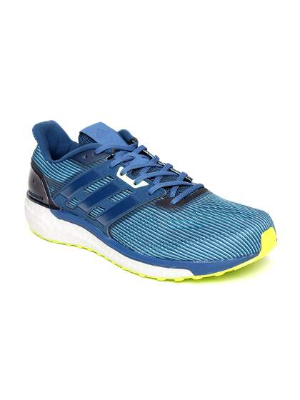 089807827a5c9 Adidas Supernova Shoes - Buy Adidas Supernova Shoes online in India