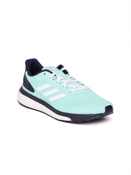 sale retailer 50f21 e1e2b ADIDAS. Women Response LT Shoes