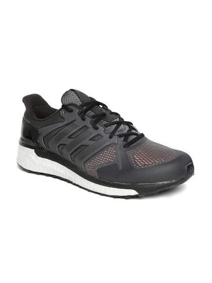 5f58d926883a2 Adidas Supernova Shoes - Buy Adidas Supernova Shoes online in India