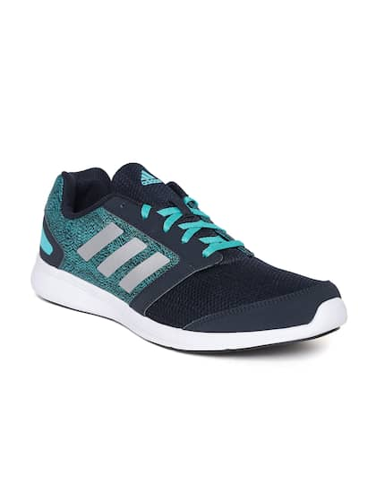 Adidas Shoes Hat Buy Adidas Shoes Hat online in India